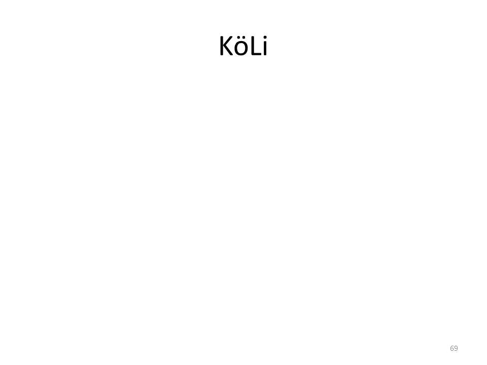 KöLi 69