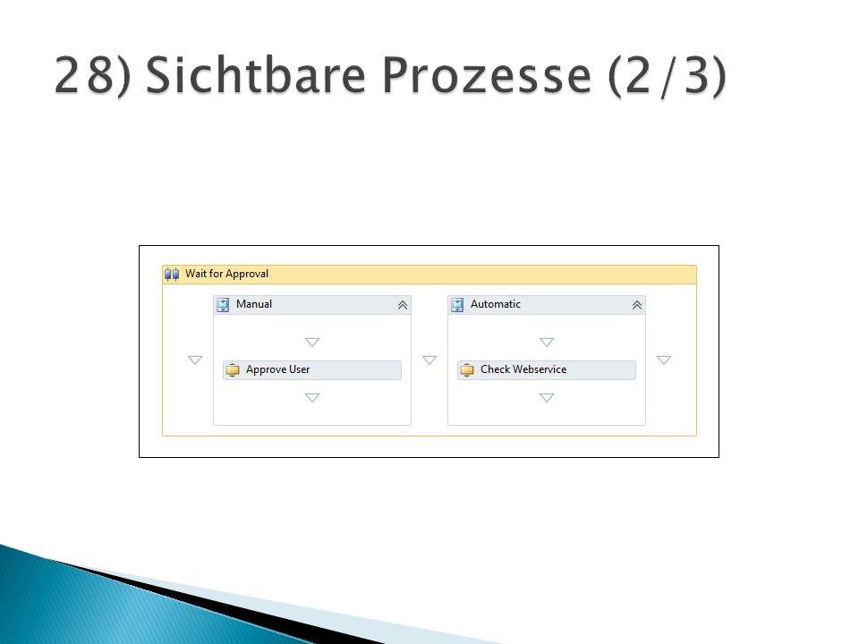 Validate Zip Validate Zip Wait For Approval Send Mail Approve User Approve User Check Webservice Daten erfasst User akzeptiert