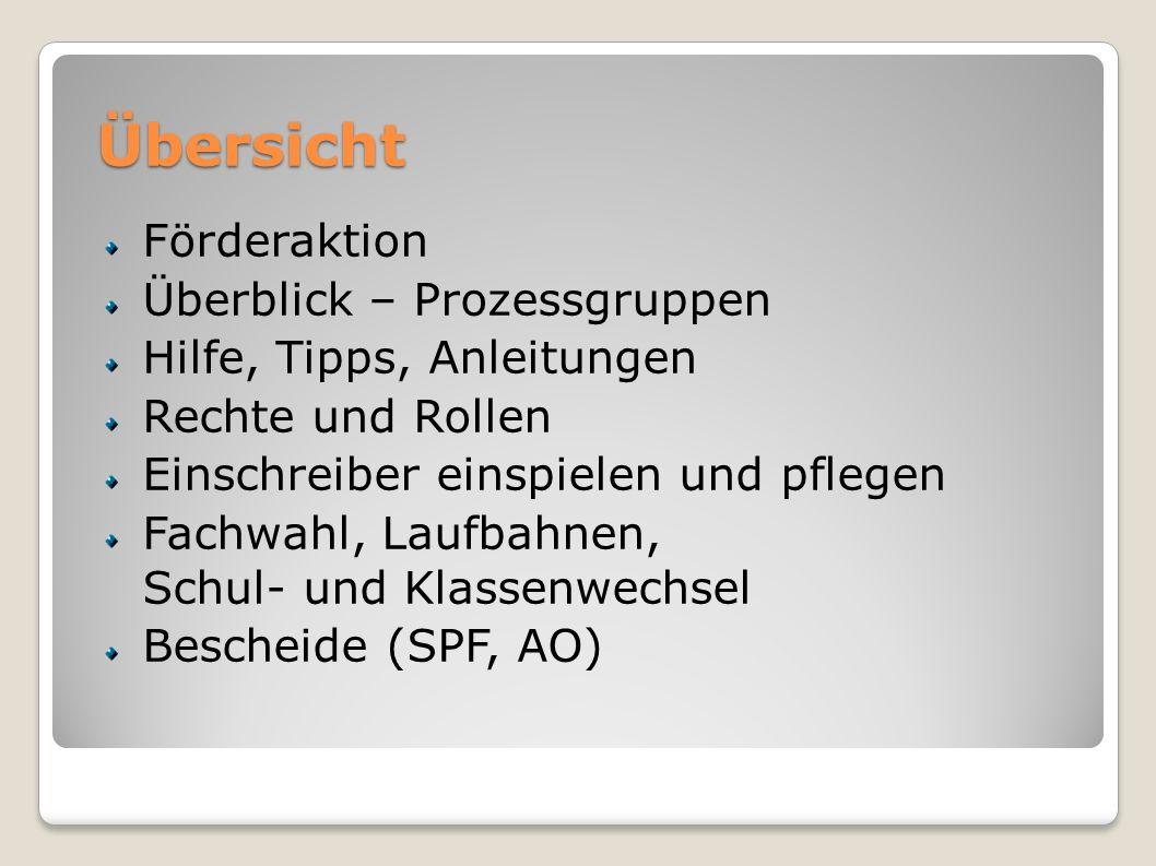 URL: www.sokrates-web.at/tirolwww.sokrates-web.at/tirol TiBS SchulleiterInnen-Service SL-Assistenz ePortal Tirol Einstieg