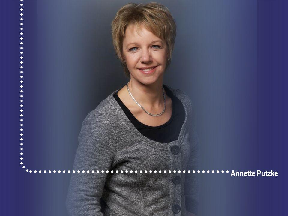 Annette Putzke