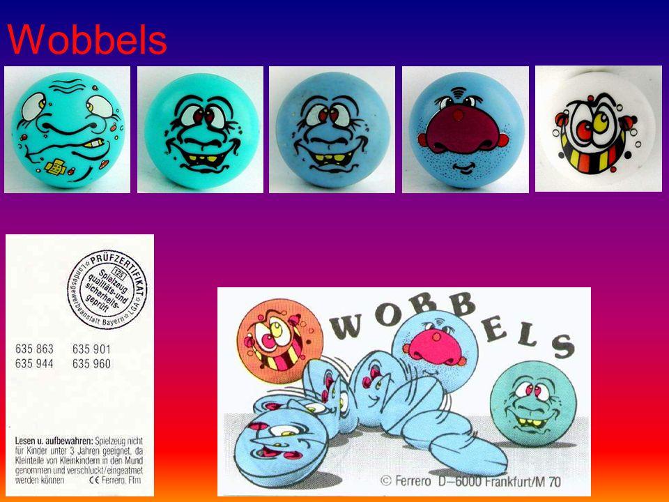 Wobbels