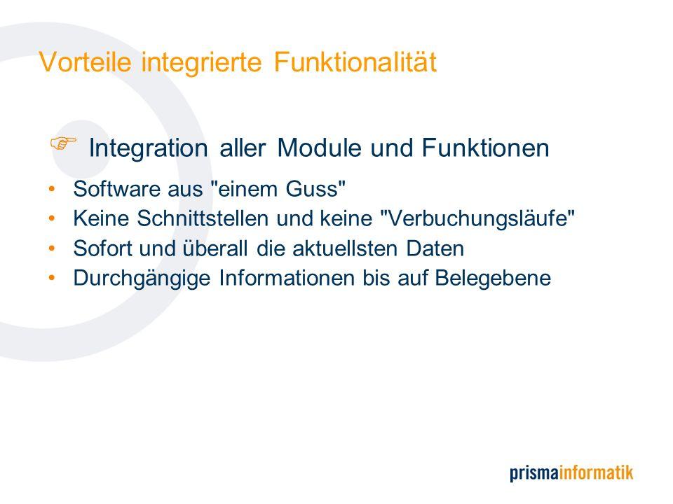 Integration Office Umgebung Einbindung von Word und Excel Datenexport und Auswertungen mit Excel Document Links Beispiele für Integration mit Microsoft Plattform