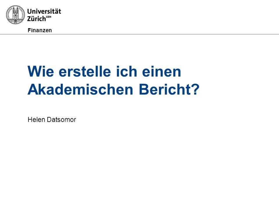 Finanzen 12.9.2013 Anmeldung –short name und Passwort (WebPass) –1. Anmeldung: Berechtigungslink