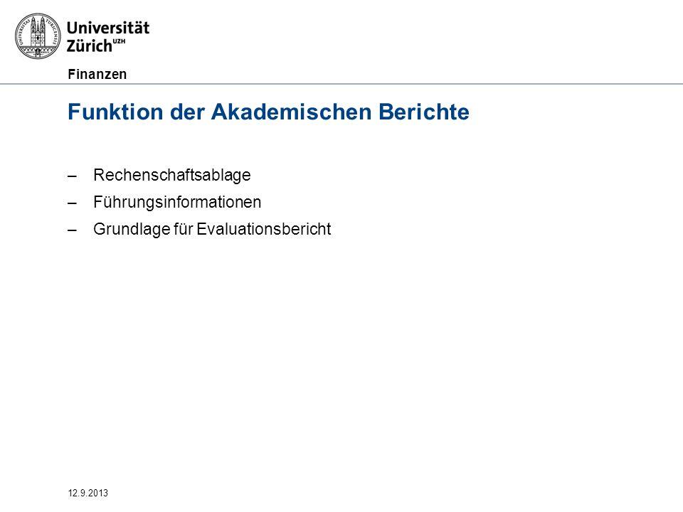 Finanzen 12.9.2013 Prozess Visieren Bericht bearbeiten Bericht bearbeiten Gesperrt Visum Institut Visum Fakultät Durch UL freigegeben