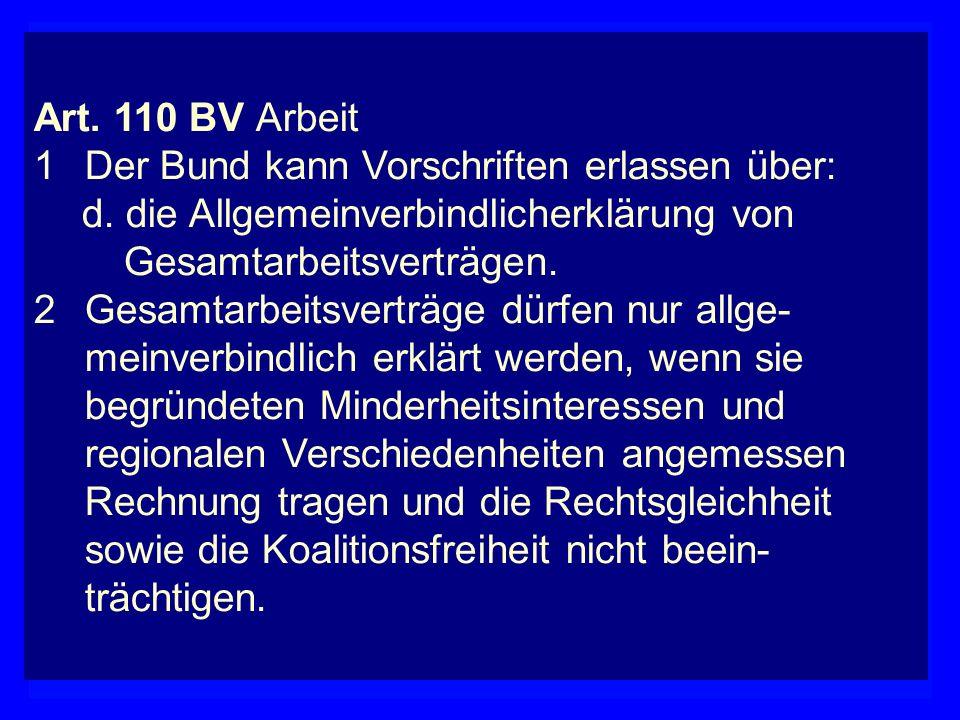 Rechtsquellen des Verwaltungsrechts Rechtsgrundsätze Völkerrecht Verfassungsrecht Gesetzesrecht Verordnungsrecht Satzungen GesamtarbeitsverträgeSozial