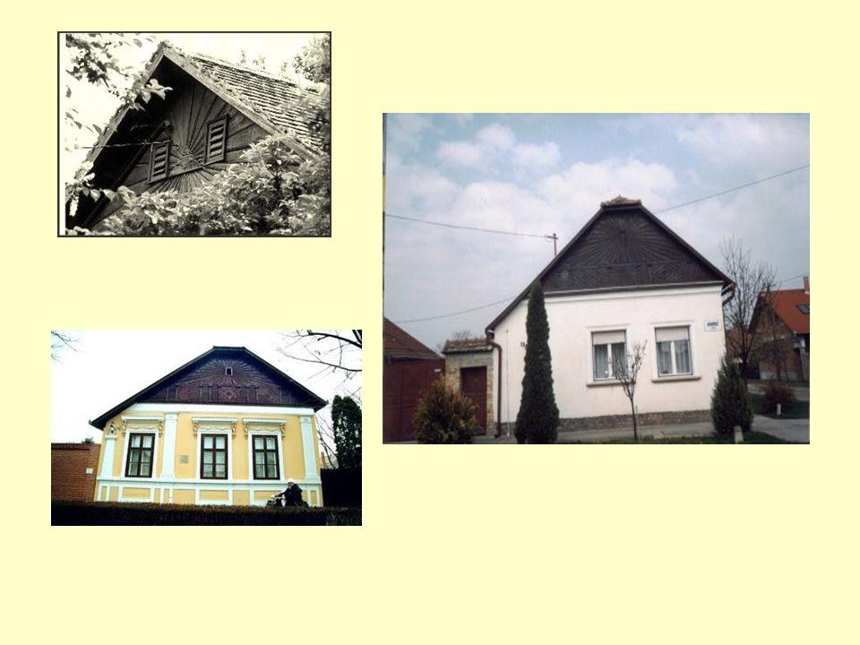 Traditionelle Gerichte Die ungarische Küche ist weltberühmt.