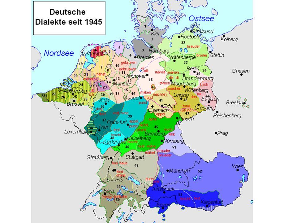 Schweizerdeutsch Schwizerdütsch Approximately 4 450 000 speakers Frage chostet nüt. Deutsch: Fragen kostet nichts. Hop Schwyz.