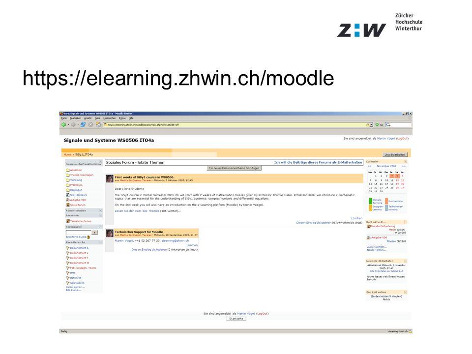 https://elearning.zhwin.ch/moodle