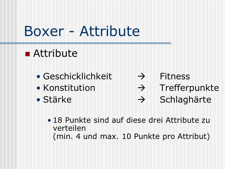XCS Classifier Condition-Action-Prediction Regel Condition: Für welchen Input wird der Classifier angewendet.
