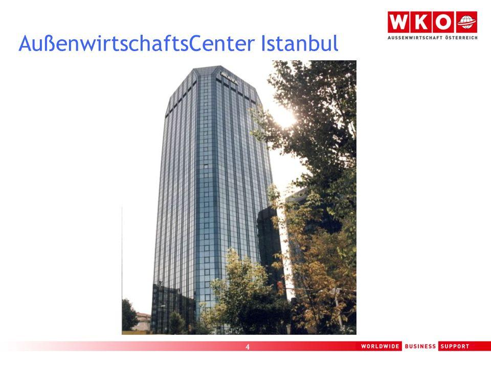 35 Turkey: Rising Global Investor
