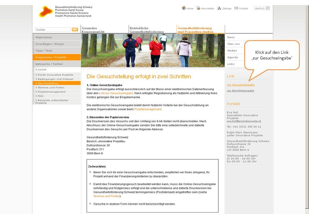Im Lauftext nur übergeordnete Informationen/Erläuterungen zu den Zielgruppen geben.