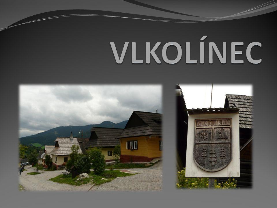 Die erste schriftliche Aufzeichnung über das Dorf stammt vom Jahre 1376 Im Jahre 1551 waren in Dorf 4 Anwesen und in Jahre 1625 fünf Haushalte