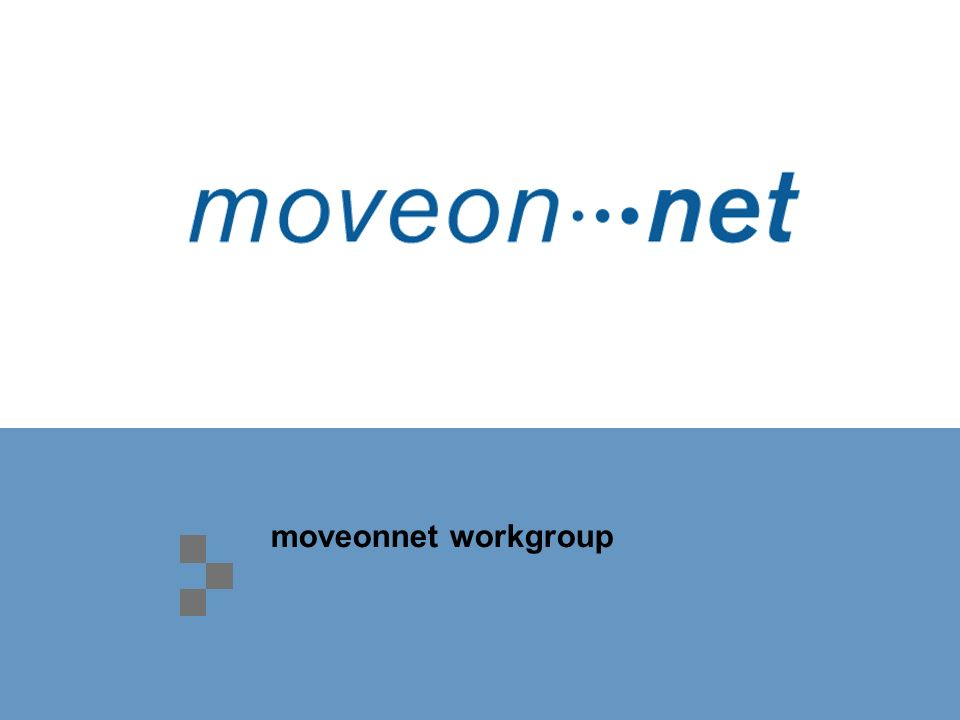 moveonnet workgroup