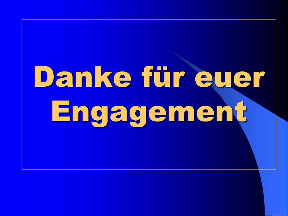 Mit dem Verletzen sprechen und warm halten. Zuständigen Lehrer anrufen. Evt. Bergwacht kontaktieren: +41 - 81 - 927 74 00 Alle Beteiligten am Unfallor
