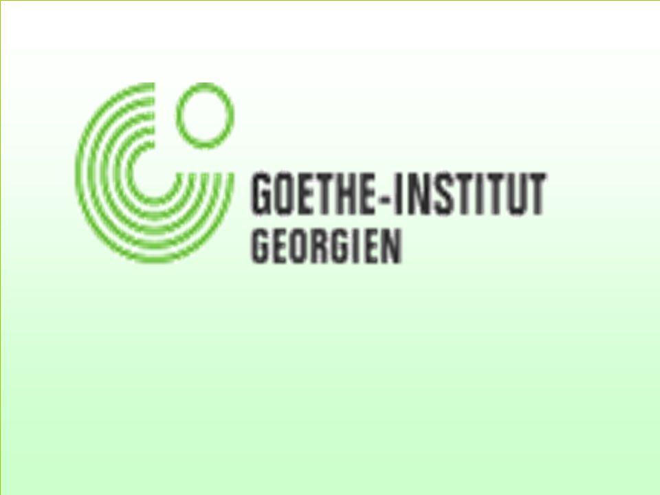 GI hilft uns unsere Pläne und Wünsche in Bezug auf die deutsche Welt zu erfüllen.