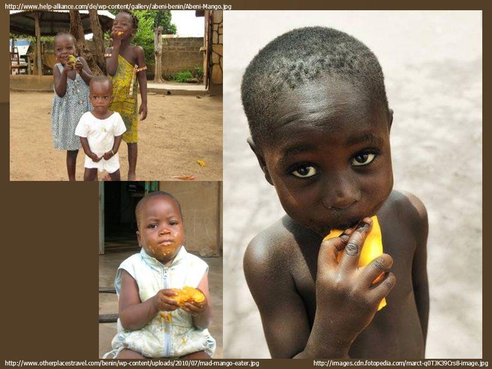 http://images.cdn.fotopedia.com/marct-q0TJK39Crs8-image.jpg http://www.help-alliance.com/de/wp-content/gallery/abeni-benin/Abeni-Mango.jpg http://www.
