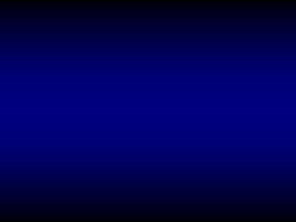 Kristallchemie und Kristallstrukturdatenbanken Pulverdiffraktometrie Einkristall Strukturanalyse Strukturanalyse mittels Pulverdaten Kristallchemie in der Strukturanalyse Modellbau Simulated annealing Evolutionäre Algorithmen FOCUS Charge flipping