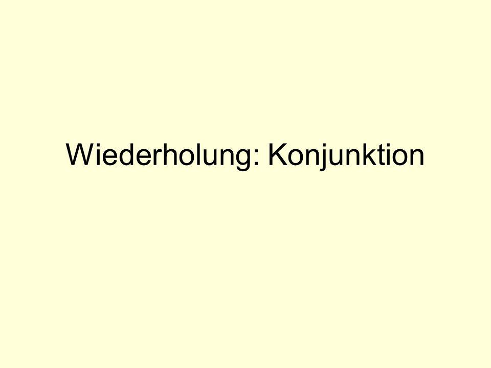 ich / du/ Wolfgang/ Sabine/ wir/ ihr/ Rüdiger und Marion arbeitslos sein/ arbeiten/ Radio hören/ nach Hause gehen/ das Abendessen machen/ die Fahrkarte kaufen/ Geld suchen/ traurig sein zu Hause sein/ Fußball spielen