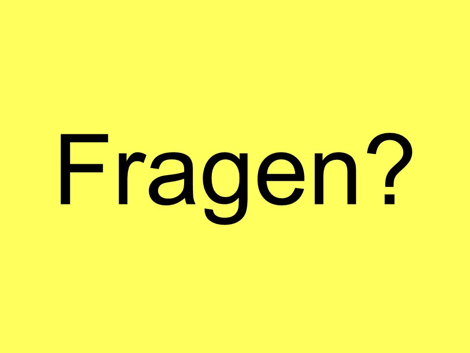 Does the verb you are using take sein or haben.