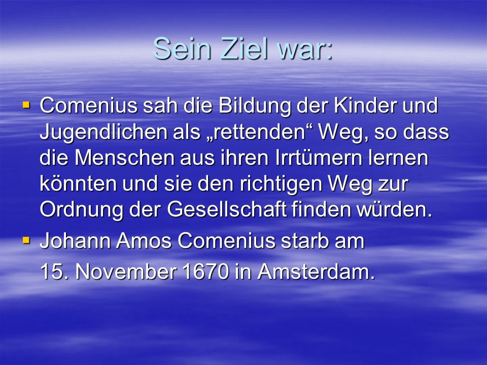 Comenius- Projekte von 1998 bis 2014 an der Europaschule am Gutspark 1998-2000 The Vikings 1998-2000 The Vikings 2000-2003 Ich kenne mich und die 2000-2003 Ich kenne mich und die anderen anderen 2004-2007 Image and word 2004-2007 Image and word 2008-2010 All About Me, All About You, 2008-2010 All About Me, All About You, All About Us All About Us 2010-2012 Dont just sit there-join in.
