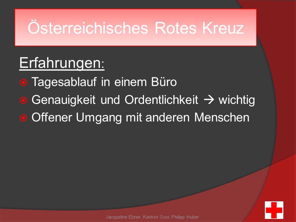 Philipp Huber 16 Jahre Wohnort: Ybbs/D.
