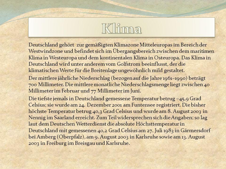 Geschichte Deutscher Bund (1815–1866) Nach der Niederlage Napoléons restaurierte der Wiener Kongress (1814–1815) weitgehend die alten monarchischen Herrschaftsverhältnisse.
