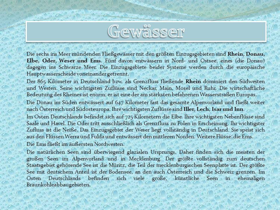 In Deutschland sind Universitäten, Technische Universitäten und Fachhochschulen Einrichtungen der Forschung und wissenschaftlichen Lehre.