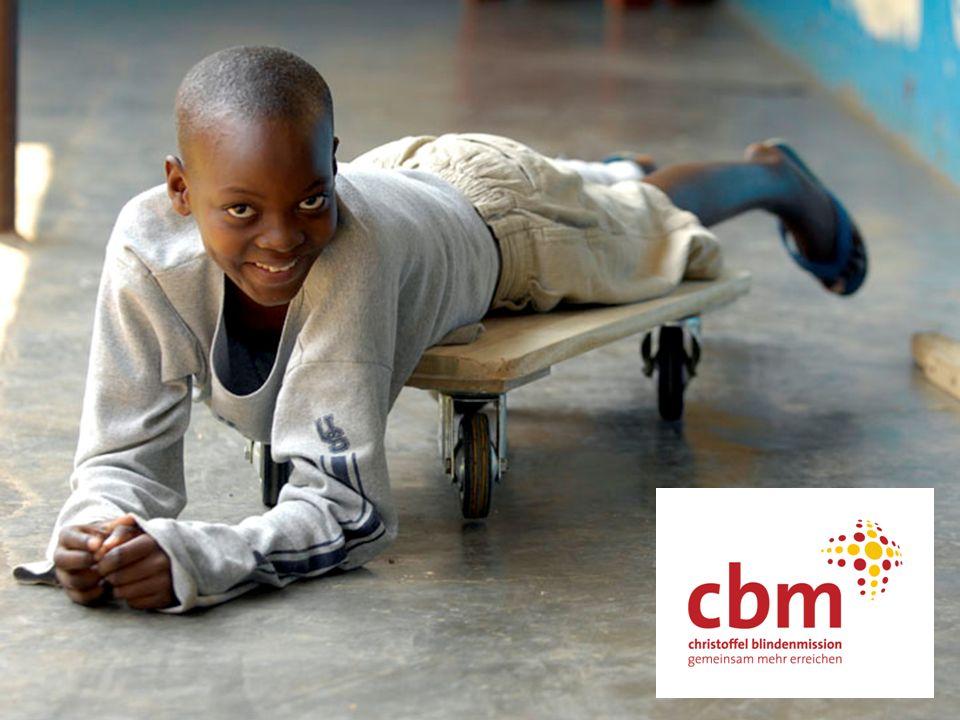 100 Jahre CBM 2008 12 Bitte unterstützen Sie uns.Bitte unterstützen Sie uns.