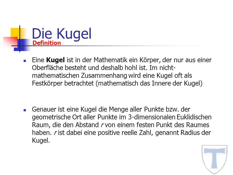 Die Rollenspielwürfel Als Würfel wird im Rollenspiel nicht nur der bekannte Sechsseiter bezeichnet, wie man ihn aus der Mathematik kennt.