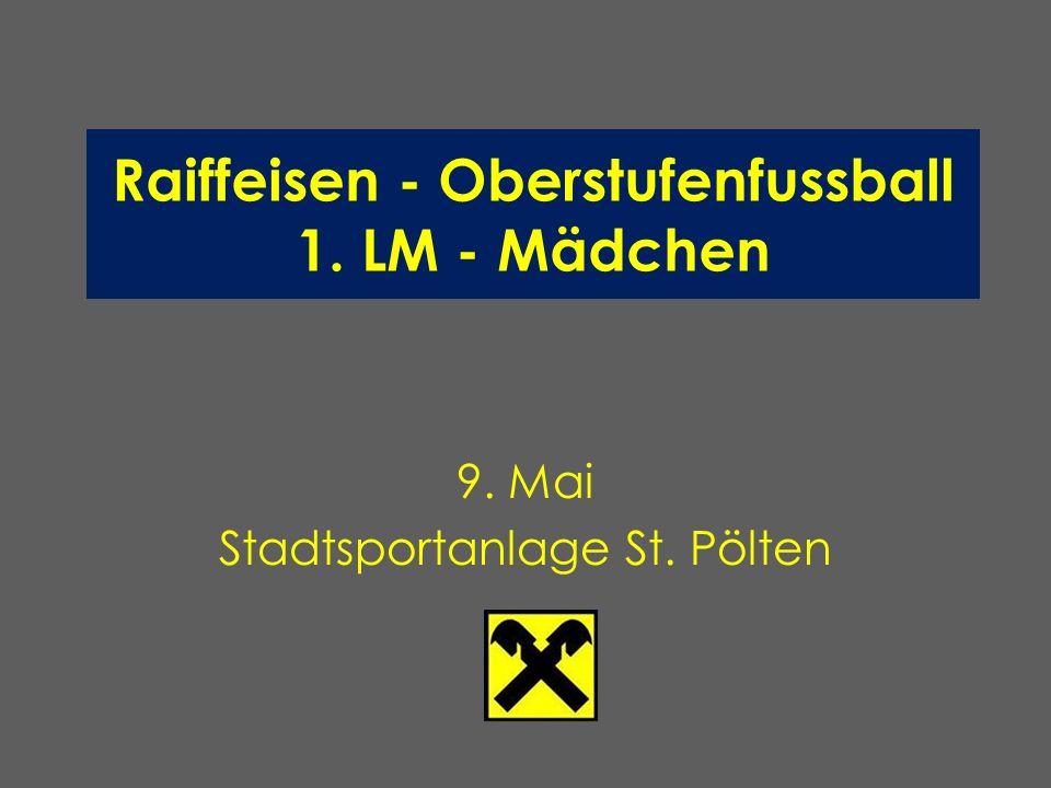 Gemeldete Schulen STG Melk HAK Waidhofen /Ybbs BORG Wr.