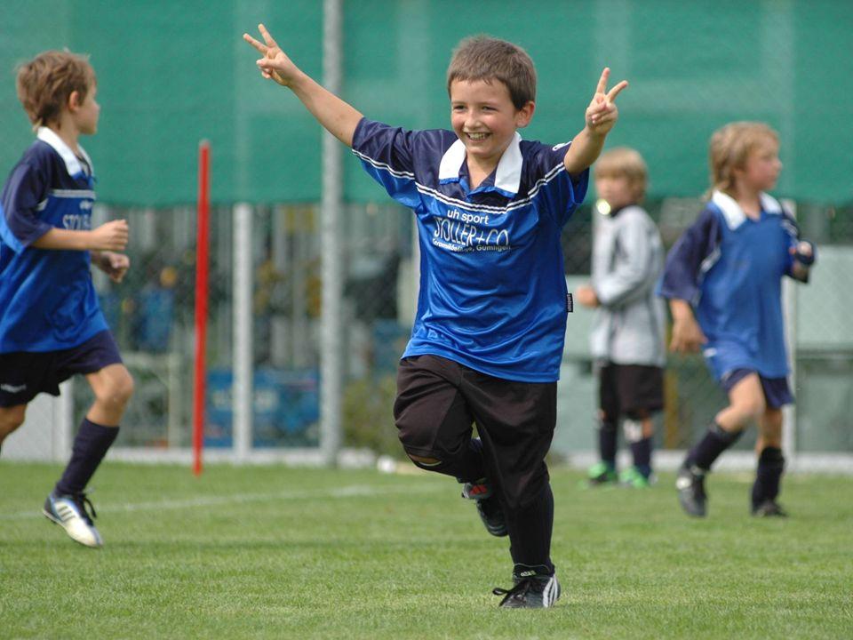 71 Bundesamt für Sport BASPO Jugend+Sport