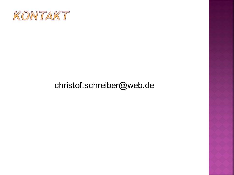 christof.schreiber@web.de