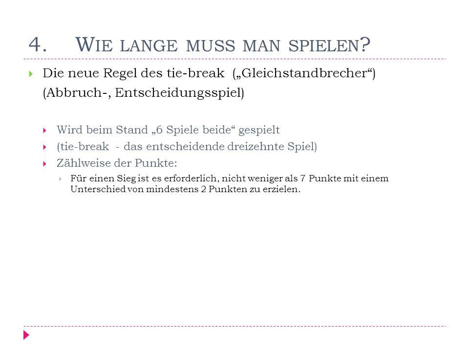 3.5 G RUNDBEGRIFFE DER W AHRSCHEINLICHKEITSTHEORIE Versuch J...