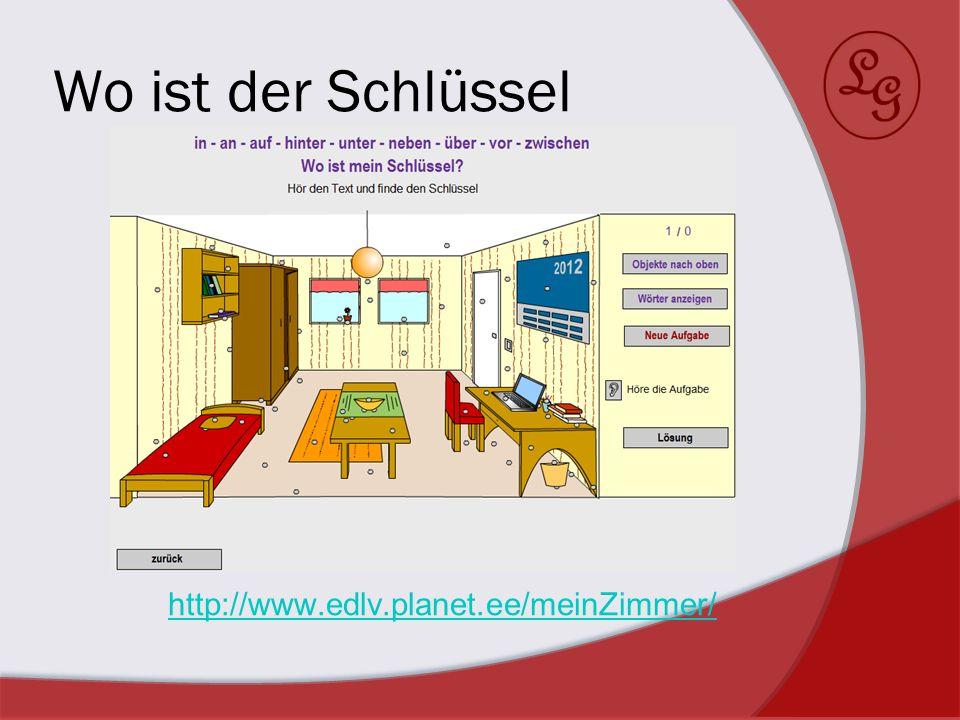 Elfchen http://www.edlv.planet.ee/luule/talv.html