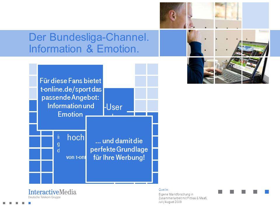 Sprechen Sie uns an: Repräsentanz Hamburg (Nielsen I) Marco Kellner Milchstrasse 4 20148 Hamburg Tel.