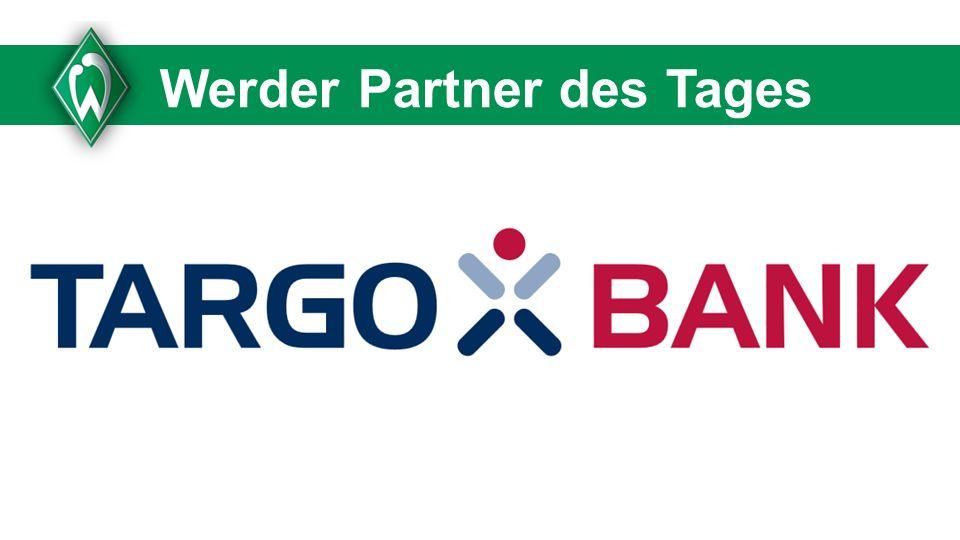 Wer auch mal auf einer der Fanbänke Platz nehmen möchte, findet alle nötigen Informationen hierzu auf der Werder Homepage www.werder.de unter der Rubrik Werder Banking.