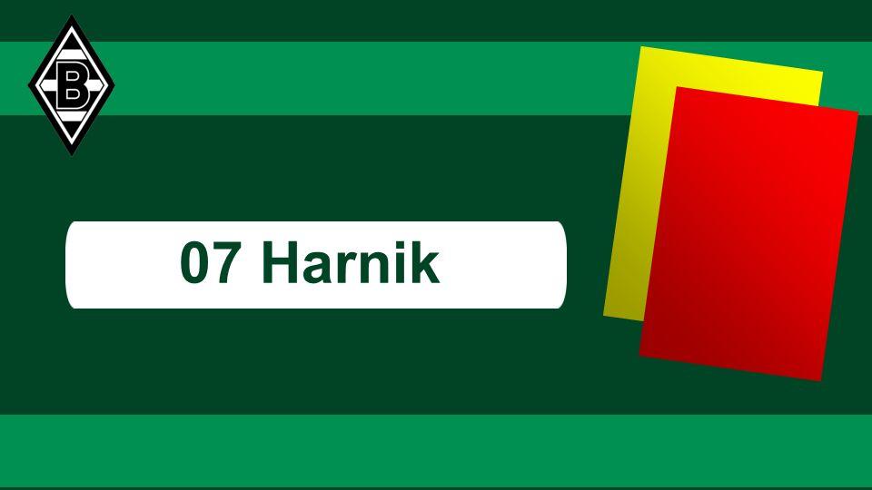 07 Harnik
