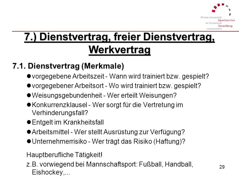 28 Die Vereinsrichtlinien gelten für alle begünstigten Rechtsträger. Nicht nur für Sportvereine. Zurück zur Hauptübersicht