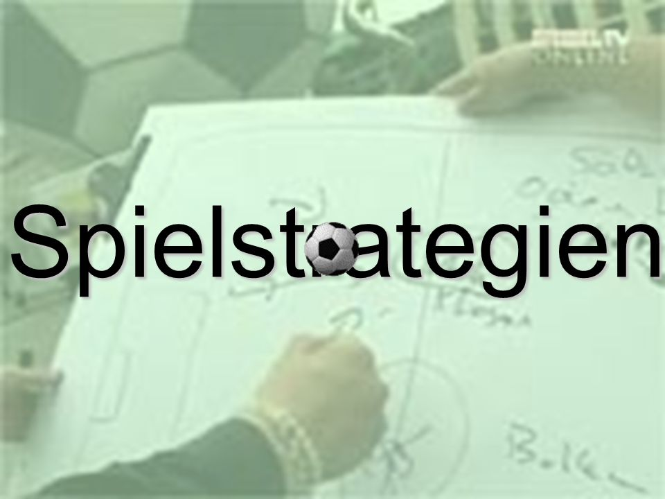 12 d.forum Trainerbriefing: die ECM Liga Dr. Ulrich Kampffmeyer PROJECT CONSULT Unternehmensberatung Dr. Ulrich Kampffmeyer GmbH Breitenfelder Straße