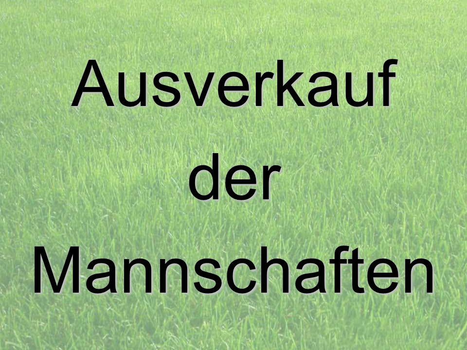 18 d.forum Trainerbriefing: die ECM Liga Dr. Ulrich Kampffmeyer PROJECT CONSULT Unternehmensberatung Dr. Ulrich Kampffmeyer GmbH Breitenfelder Straße