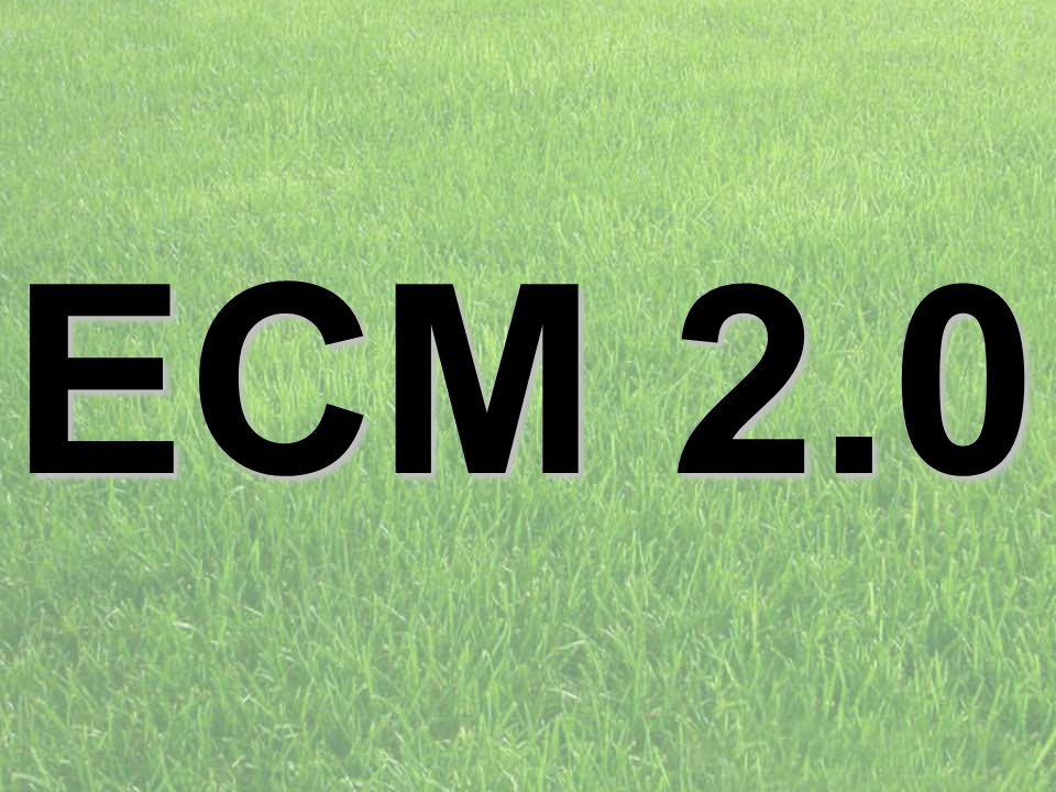 34 d.forum Trainerbriefing: die ECM Liga Dr. Ulrich Kampffmeyer PROJECT CONSULT Unternehmensberatung Dr. Ulrich Kampffmeyer GmbH Breitenfelder Straße