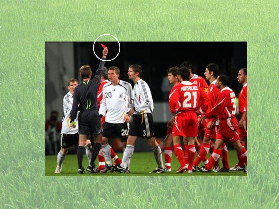 4 d.forum Trainerbriefing: die ECM Liga Dr. Ulrich Kampffmeyer PROJECT CONSULT Unternehmensberatung Dr. Ulrich Kampffmeyer GmbH Breitenfelder Straße 1