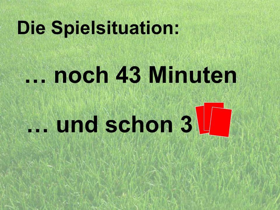 5 d.forum Trainerbriefing: die ECM Liga Dr. Ulrich Kampffmeyer PROJECT CONSULT Unternehmensberatung Dr. Ulrich Kampffmeyer GmbH Breitenfelder Straße 1