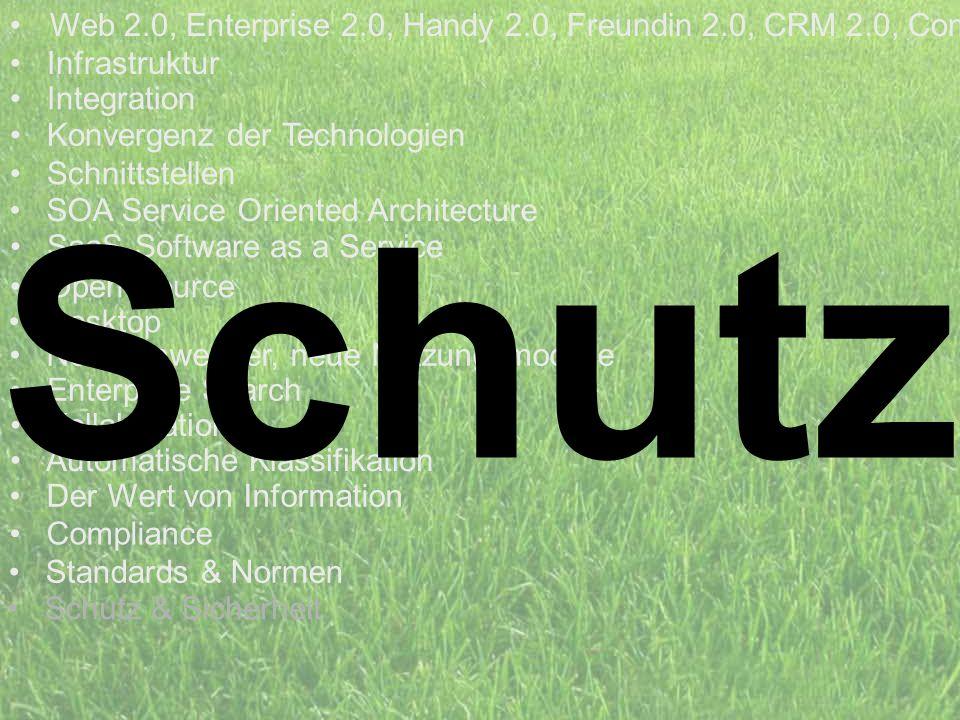 50 d.forum Trainerbriefing: die ECM Liga Dr. Ulrich Kampffmeyer PROJECT CONSULT Unternehmensberatung Dr. Ulrich Kampffmeyer GmbH Breitenfelder Straße