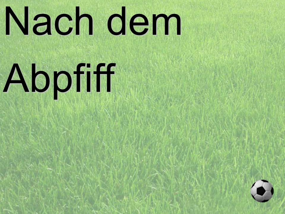 54 d.forum Trainerbriefing: die ECM Liga Dr. Ulrich Kampffmeyer PROJECT CONSULT Unternehmensberatung Dr. Ulrich Kampffmeyer GmbH Breitenfelder Straße