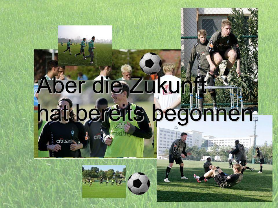 56 d.forum Trainerbriefing: die ECM Liga Dr. Ulrich Kampffmeyer PROJECT CONSULT Unternehmensberatung Dr. Ulrich Kampffmeyer GmbH Breitenfelder Straße