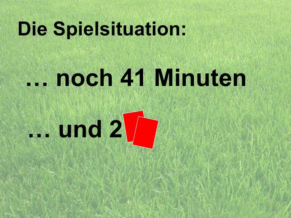 8 d.forum Trainerbriefing: die ECM Liga Dr. Ulrich Kampffmeyer PROJECT CONSULT Unternehmensberatung Dr. Ulrich Kampffmeyer GmbH Breitenfelder Straße 1