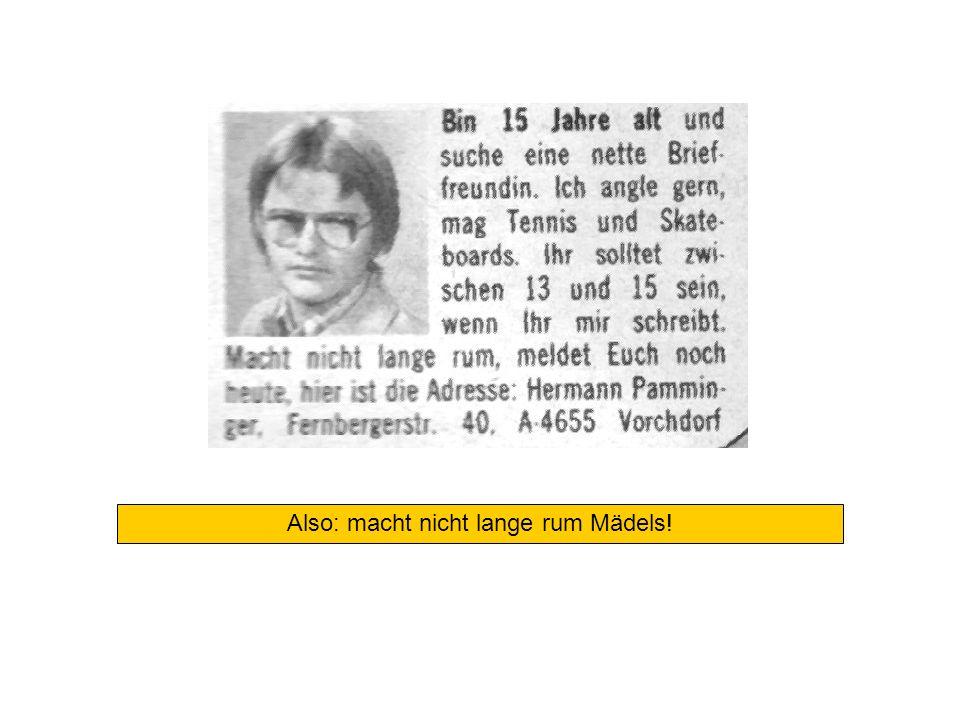 Download von www.funny-downloads.de