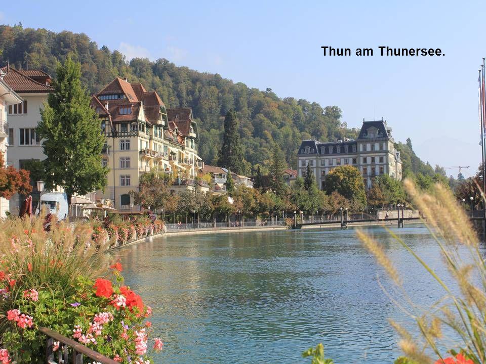 Thunersee