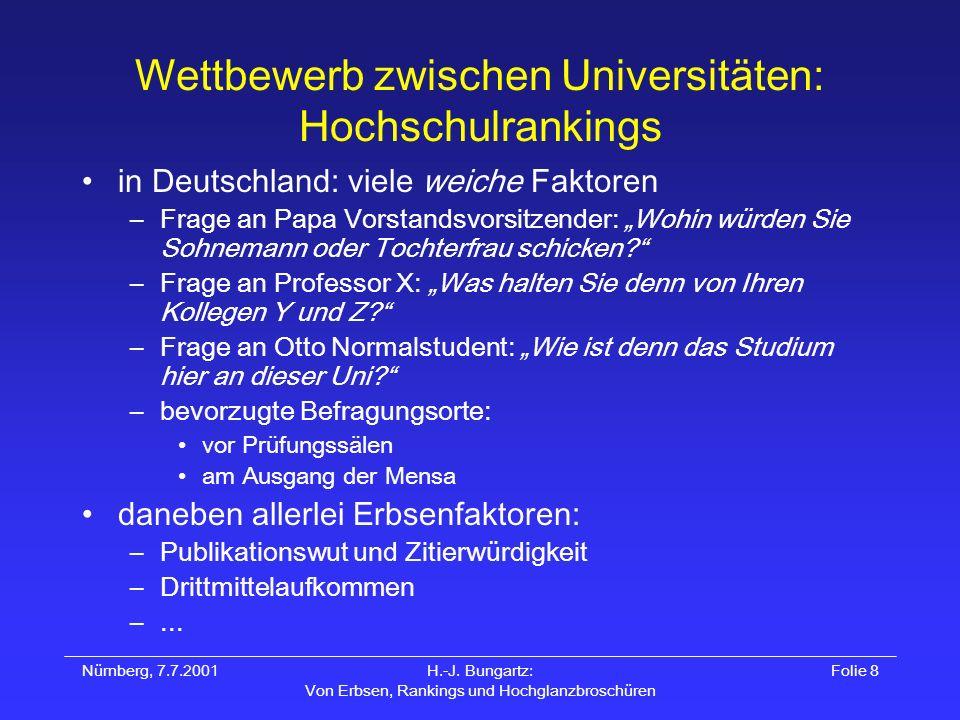 Nürnberg, 7.7.2001H.-J.